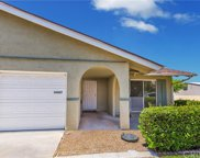 26827 Circle Of The Oaks, Newhall image