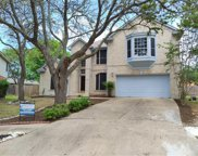 13312 Chasewood Cove, Austin image