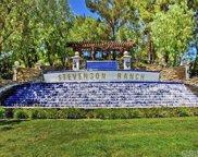 25548 Schubert Circle Unit #D, Stevenson Ranch image