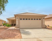 16714 N 114th Drive, Surprise image