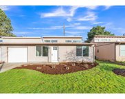 1114 NW 138TH  WAY, Vancouver image