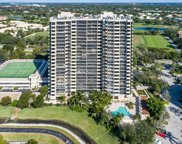 6825 Grenadier Blvd Unit 603, Naples image