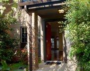 9910 Royal Lane Unit 101, Dallas image