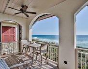 2 E E Spanish Town Court, Rosemary Beach image