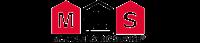 Halton Region Real Estate   Halton Region Homes for Sale