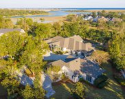 2212 Pinehurst Place, Wilmington image