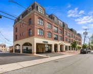 23 Wallace Street Unit 311, Red Bank image