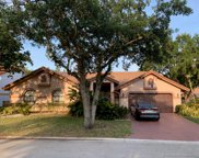 2107 Cherry Hills Way, Coral Springs image