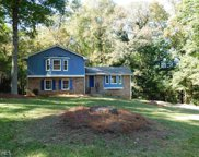 4443 Rowland North Dr, Stone Mountain image