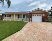 4926 Forecastle Drive, New Port Richey image