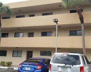 8415 Sw 107th Ave Unit #157W, Miami image