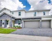 2613 Yountville Avenue, Kissimmee image