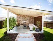 10301 Forest Grove Drive, Austin image