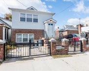 1549 Research  Avenue, Bronx image