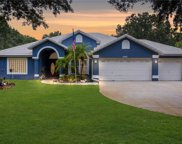 2245 Meadowbrook Drive, Lutz image