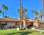 45475 Painted Desert Drive, Indian Wells image