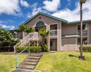 94-870 Lumiauau Street Unit C106, Waipahu image