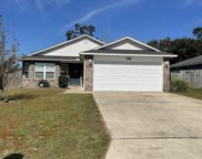 282 Wiregrass Place, Cantonment image