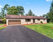 456 Brewster Rd, North Beaver Twp image