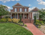 102 W Cleveland Bay Ct., Greenville image