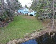 580 N Mill St, Saukville image
