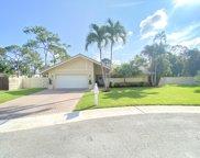 2475 NW 25th Street, Boca Raton image