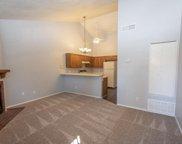 4901 E Kelton Lane Unit #1270, Scottsdale image