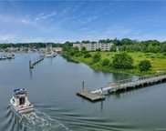 1 Indian Neck  Avenue Unit 12, Branford image