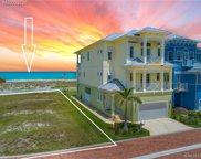 4800 Watersong Way, Fort Pierce image