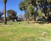 7489     Ivy Lane, Rancho Cucamonga image