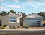 22555 E Quintero Road, Queen Creek image