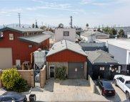 1471     Cota Avenue, Long Beach image