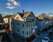 591 4Th St, Fall River image