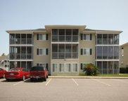 208 Landing Rd. Unit G, North Myrtle Beach image