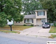 2919 S 37 Street, Lincoln image
