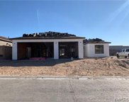 6038 Columbia Avenue, Fort Mohave image
