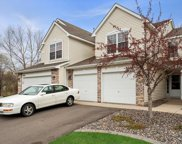 9272 Merrimac Lane N, Maple Grove image