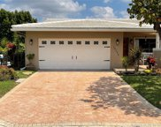 10125 Nw 43rd St, Coral Springs image