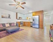 1310 Pensacola Street Unit 402, Honolulu image