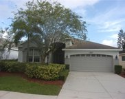 12917 Nightshade Place, Lakewood Ranch image