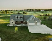 47199 Clubhouse Rd, Sioux Falls image
