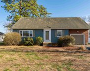 165 Donahue Drive, Manchester image
