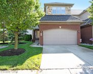 29705 Alexandra Unit 13, Chesterfield Twp image