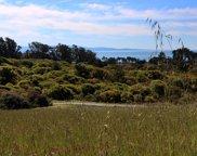 000 Sea View Ter, Watsonville image