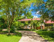13400 Sw 66th Ave, Pinecrest image