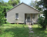 336 Scarborough Avenue, Natchitoches image