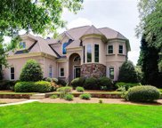 4209  Gosford Place, Charlotte image