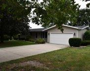 58343 Jefferson View Drive, Goshen image