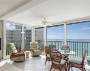 3483 Gulf Shore Blvd N Unit 502, Naples image