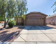 16604 N 113th Drive, Surprise image